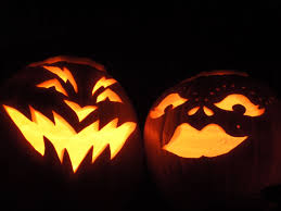 best 25 simple pumpkin carving ideas ideas only on pinterest the