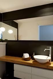 schwarze badezimmer ideen uncategorized schönes schwarze badezimmer ideen ebenfalls