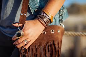 leather cuff wrap bracelet images Leather wrap bracelet for women or men multi wrap leather cuff jpg