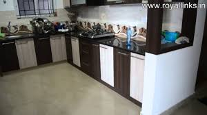 best interior design company in bangalore youtube