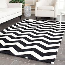 Black And White Rug Overstock Rug Cht715a Chatham Area Rugs By Safavieh