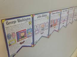 6 great president u0027s day ideas for upper elementary tied 2 teaching