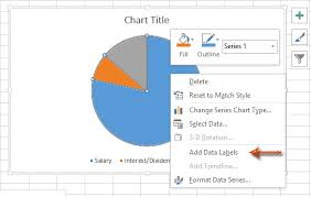 Excel 2007 Budget Template How To A Monthly Budget Template In Excel