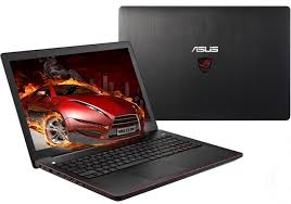 gaming laptops black friday 2014 best deals asus g550jk gaming laptop quietly released laptoping windows