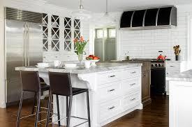 heidi piron kitchen design contest winners bluestar