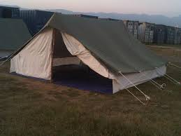 tents for garden tents for sale home outdoor decoration
