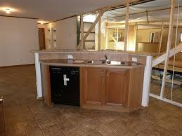 manufactured homes kitchen cabinets mobile home kitchen islands