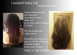 sjk hair extensions sjk hair extensions indian remy hair
