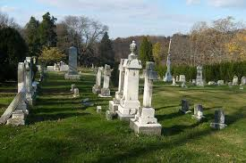 headstones nj a grave problem nj ban on religious headstone sales could