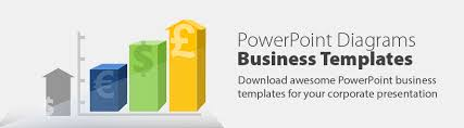 business powerpoint templates and themes