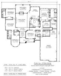 unique one room house plans picture ideas under sq ft with loft 98