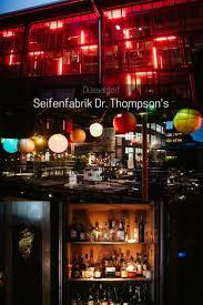 Hersteller Von Wohnzimmerm Eln 20 Besten Dox Bar U0026 Restaurant I Hyatt Dusseldorf Bilder Auf