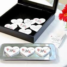 Wedding Wishes Keepsake Shadow Box Will You Marry Me