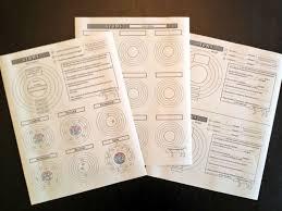 best 25 chemistry worksheets ideas on pinterest chemistry
