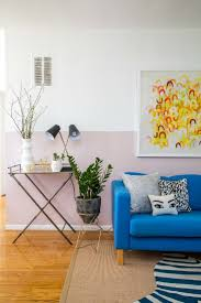 10 best paint colors images on pinterest house colors interior