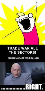 Meme Cartoon - stock market memes and cartoons
