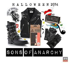 Halloween Motorcycle Costume 2014 Halloween Costume Inspiration