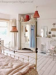 Vintage Room Decor Bedroom Design Vintage White Bedroom Style Bedrooms Look
