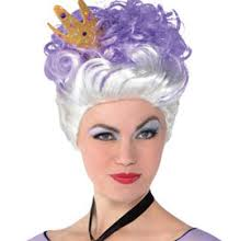 ursula costume ursula costume couture the mermaid party city