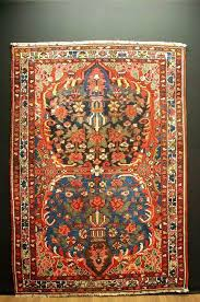 722 best rugs images on pinterest oriental rugs carpets and kilims