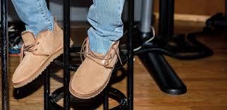 ugg sale size 4 ugg slippers uk size 4 ugg gustin chestnut 1016778 boots