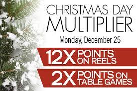christmas day dinner table games gambling on christmas day poker chips ann arbor