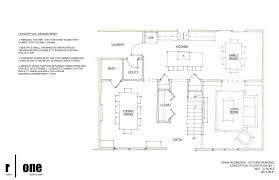 House Plans With Inlaw Apartments Great Floor Plans Image Collections Flooring Decoration Ideas