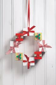 8 best make it christmas crafts images on pinterest home