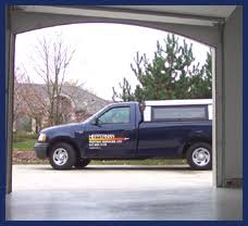Interior House Painter Glenview Contact Heffernan Painting Of Glenview 60025 Glenview Interior