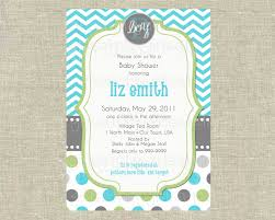 top collection of baby boy shower invitations in usa 11813