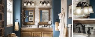 Lowes Bathroom Ideas Colors Lowes Bathroom Design Ideas Completure Co