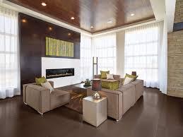 mirage floors the s finest and best hardwood floors maple