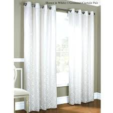 Eclipse Blackout Curtains Walmart Curtains For Living Room Large Size Of Living Curtain