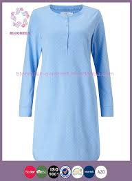ladies quilted dressing gowns ladies quilted dressing gowns