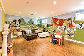 mickey mouse clubhouse bedroom mickey mouse clubhouse bedroom ideas mickey mouse suite at s