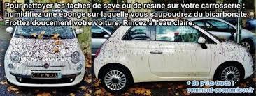 comment nettoyer des si es de voiture voici la meilleure astuce pour nettoyer une carrosserie sale