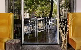 hotel near valeriusplein tram stop park plaza vondelpark amsterdam