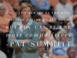 quote for volunteers motivation pat summitt quotes 12 inspirational messages on life and leadership