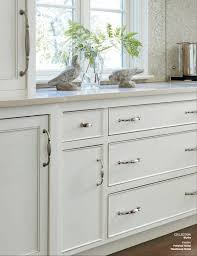 how to choose hardware for cabinets the right length cabinet pulls for doors and drawers porch