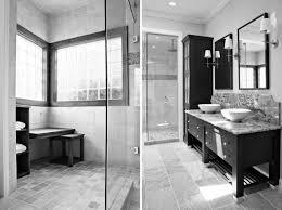 bathroom remodeling minneapolis saint paul bath remodel remodelers bathroom ceramic porcelain tile for floor black and white small design ideas buy palma vanity