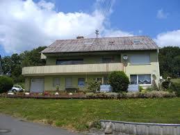 Traumhaus Zu Verkaufen Immobilien Kleinanzeigen In Nonnweiler