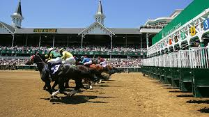 Time Warner Cable Tv Schedule San Antonio Tx What Time Is The Kentucky Derby 2017 Post Time Race Start Tv