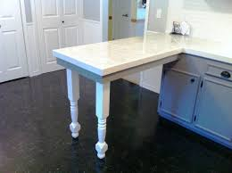 legs for kitchen island kitchen island legs ikea furniture decor trend how to choose
