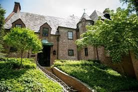 is this the obamas u0027 new home after the white house chicago tribune