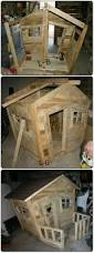 308 best pallet recycling images on pinterest pallet ideas wood