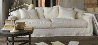 recouvrir canape grand comment recouvrir un canapé canapé design