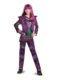 halloween costumes on sale for adults descendants 2 mal costume sale everything descendants 2 shopping