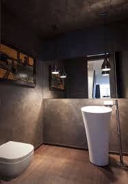 Waterproof Plaster For Bathroom 18 Best Plaster Images On Pinterest Bathroom Ideas Home And Plaster