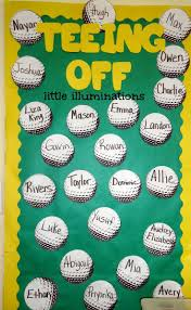 434 best classroom decorations images on pinterest classroom