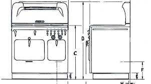 Shower Door Handle Height Standard Height Of Shower Door Handle Door Handle Standard Door